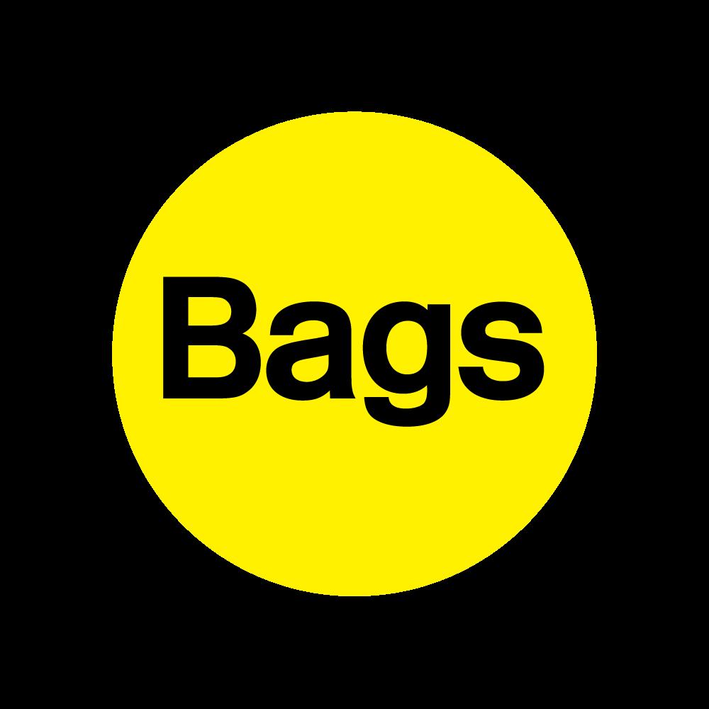 Bags VIP